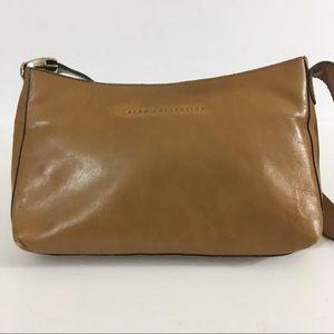 3/25$ Petit sac à main ALDO